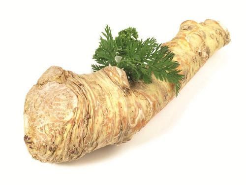 Horseradish / Raifort per gram
