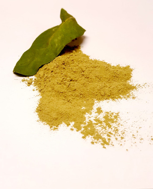 Paulie Organic Qasil Powder 100g  Qasil powder comes from the leaves of the gob tree native from Somalia. You can use Qasil as an everyday cleanser to get rid of the accumulated oil and grime in the pores. BENEFITS OF QASIL FOR SKIN: For Acne Prone Skin,For Oily Skin , For Dry Skin,For Dark Spots, For Irritated & Sensitive Skin, Collagen and vegan african skin,   Brightening- its high content of vitamin c makes it a brightening agent,  Purifies and balances the pH of the skin.  Antiaging- ability to slow down the aging process by preventing the appearance of fine lines and wrinkles.   HOW TO USE QASIL AS A FACE CLEANSER?  Brightening face mask Qasil powder + turmeric powder + lemon juice + rice water  Acne prone skin mask Qasil powder + tea tree oil + olive oil + turmeric powder + lemon juice     Wet your face With clean hands apply a small amount of qasil powder to the palm of your hands Add a little water Rub your hands together Apply it directly on damp skin Massage in circular motion for about 1-2 minute Don't forget your neck as well The more you massage your skin the more foamy lather it produces Rinse with lukewarm water Moisturise