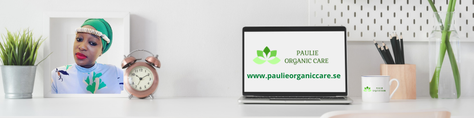 green-event-banner-1-.png