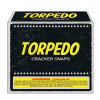 Torpedo Cracker (Adult Snaps)