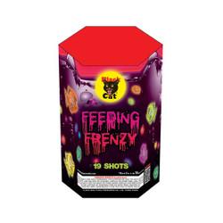 Feeding Frenzy Repeater