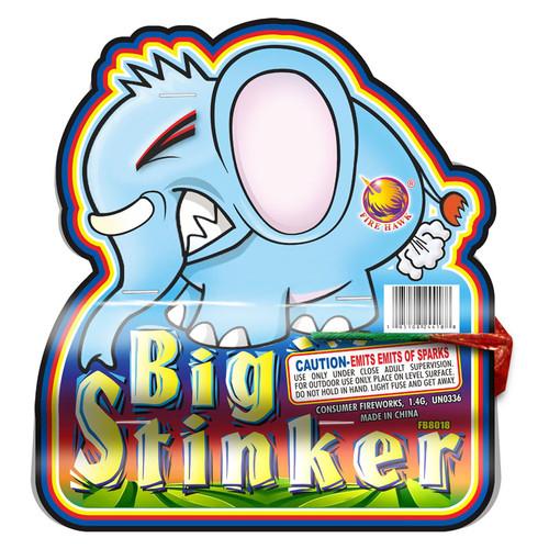 Big Stinker