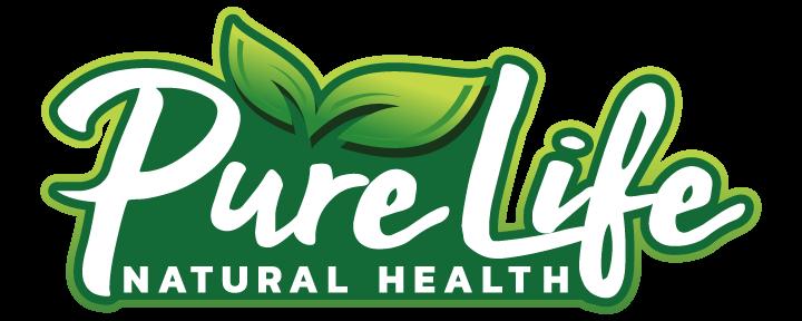 Pure Life Natural Health