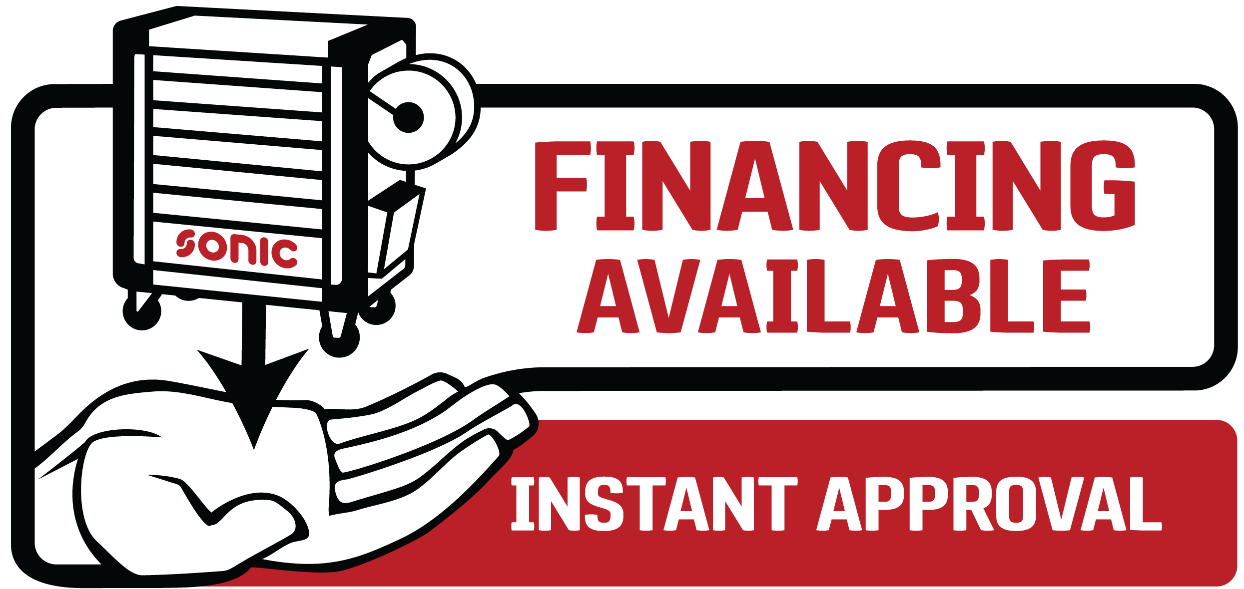 Student Financing
