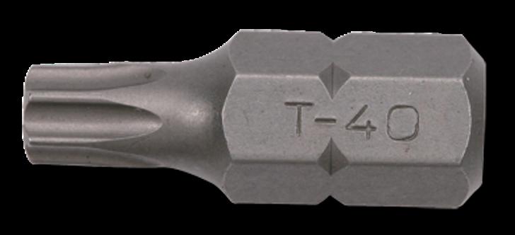 Bit TX 10mm, 30mmL T30