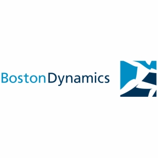 boston-dynamics-logo.jpg