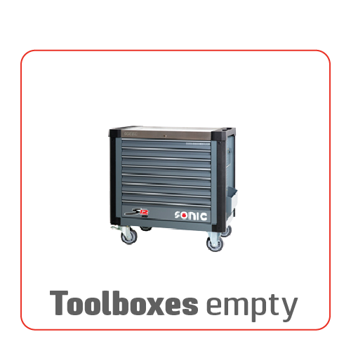 Configure Your Toolbox
