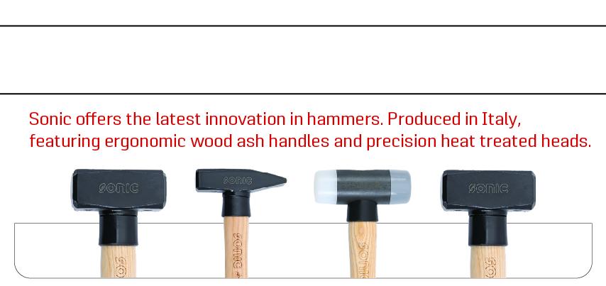 hammer-graphic-v2-03.jpg