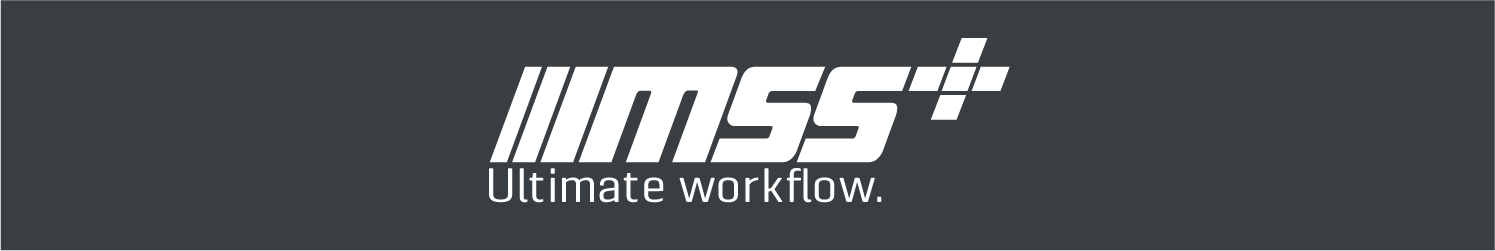 mss plus cabinets