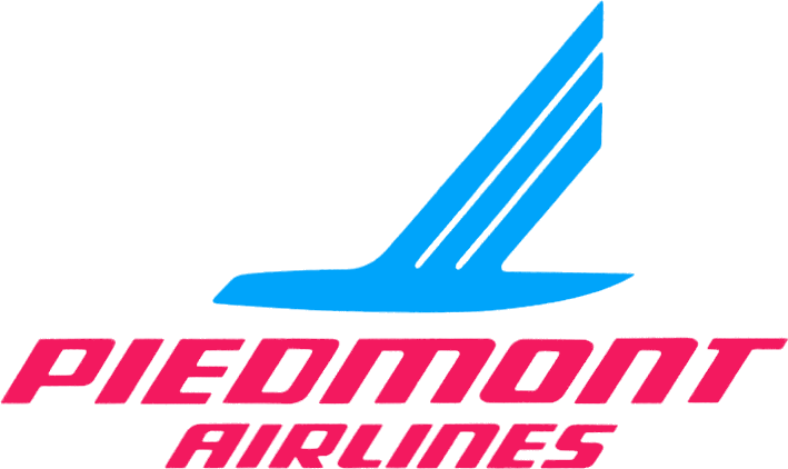 piedmont-airlines-1980s.png