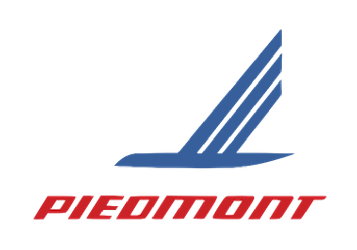 piedmont-logo-updatedv2.png