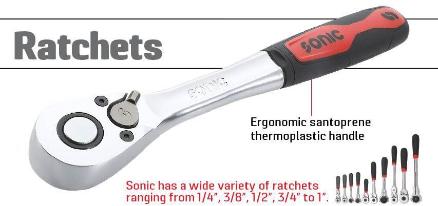 ratchet-header-new-01.jpg