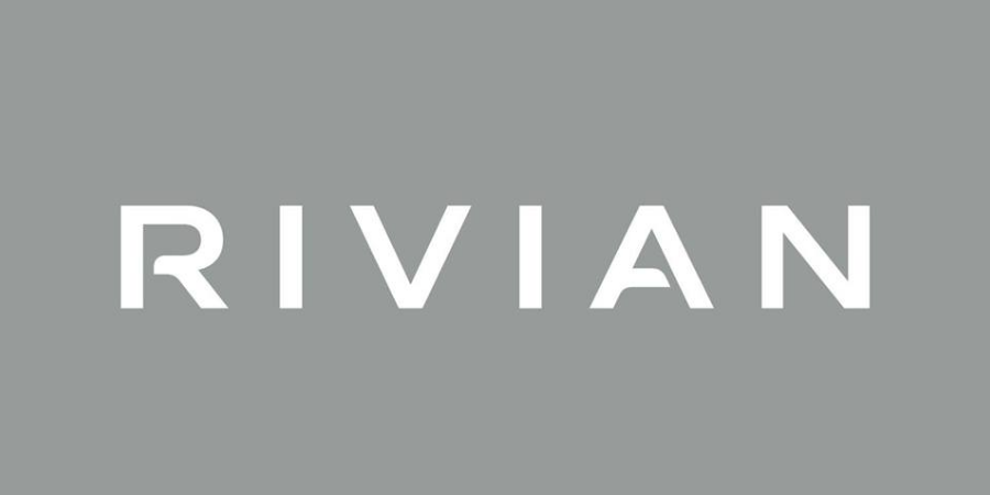 rivian-automotive-logo.png