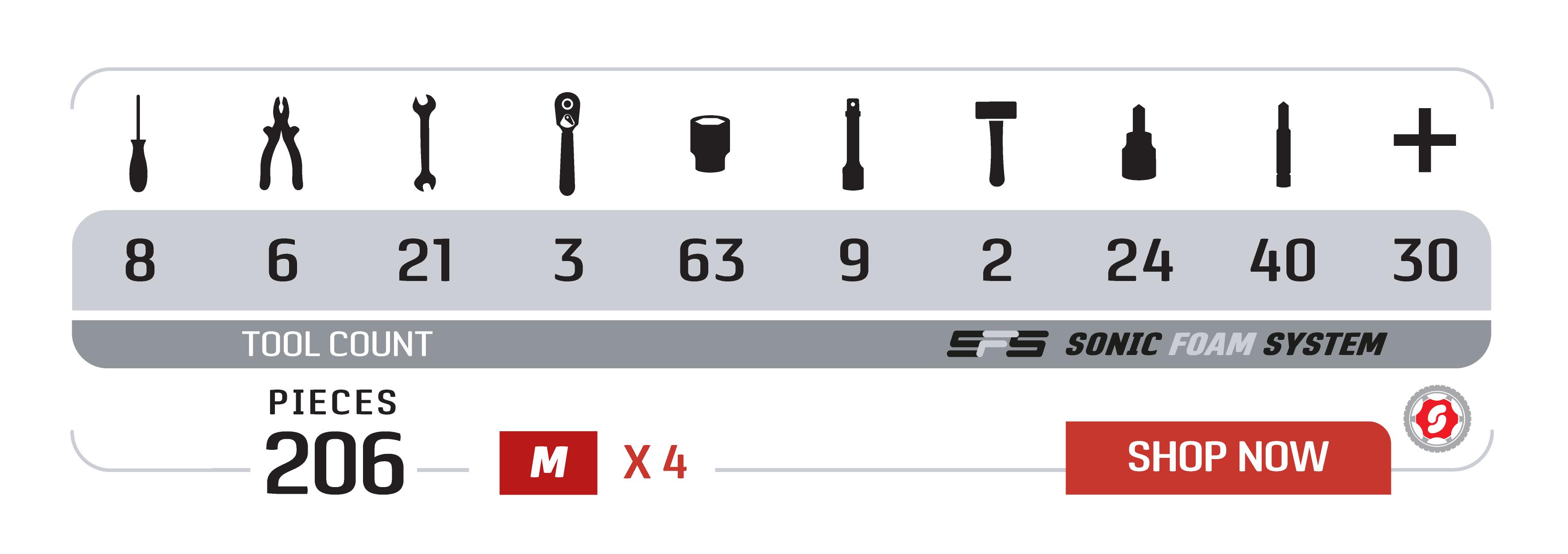 s8-206-ba-mx4-v2-40.png