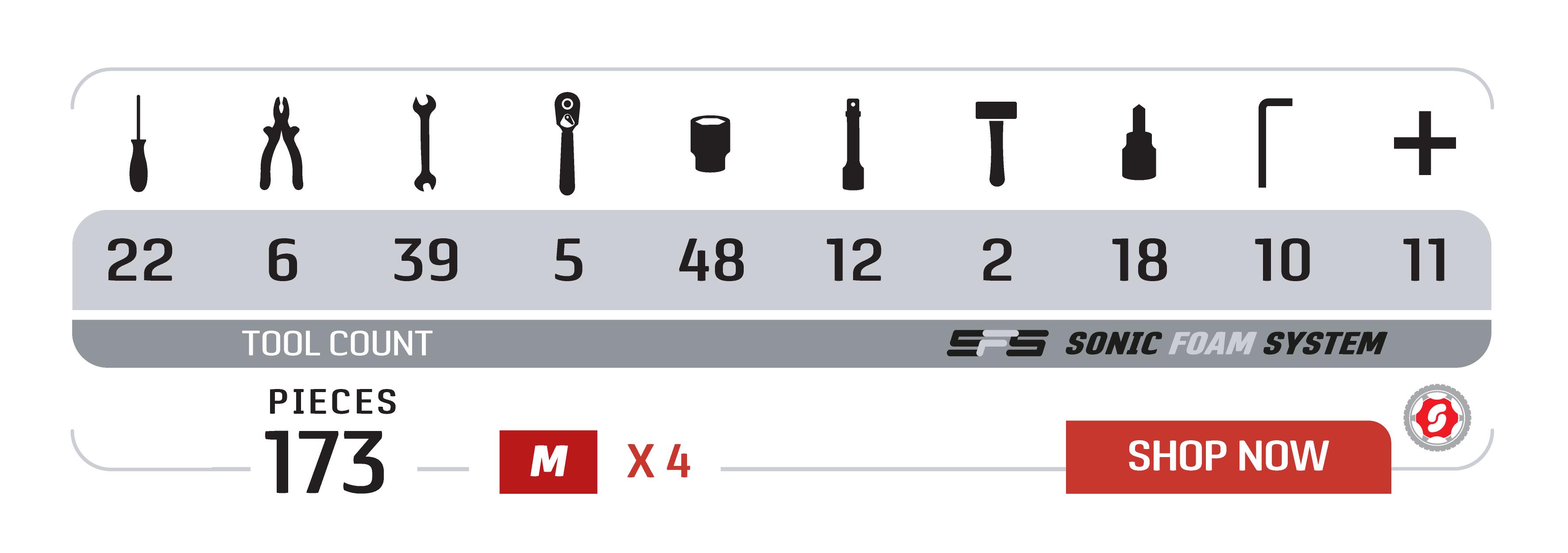 S9-173-BA-2-MX4-06.PNG