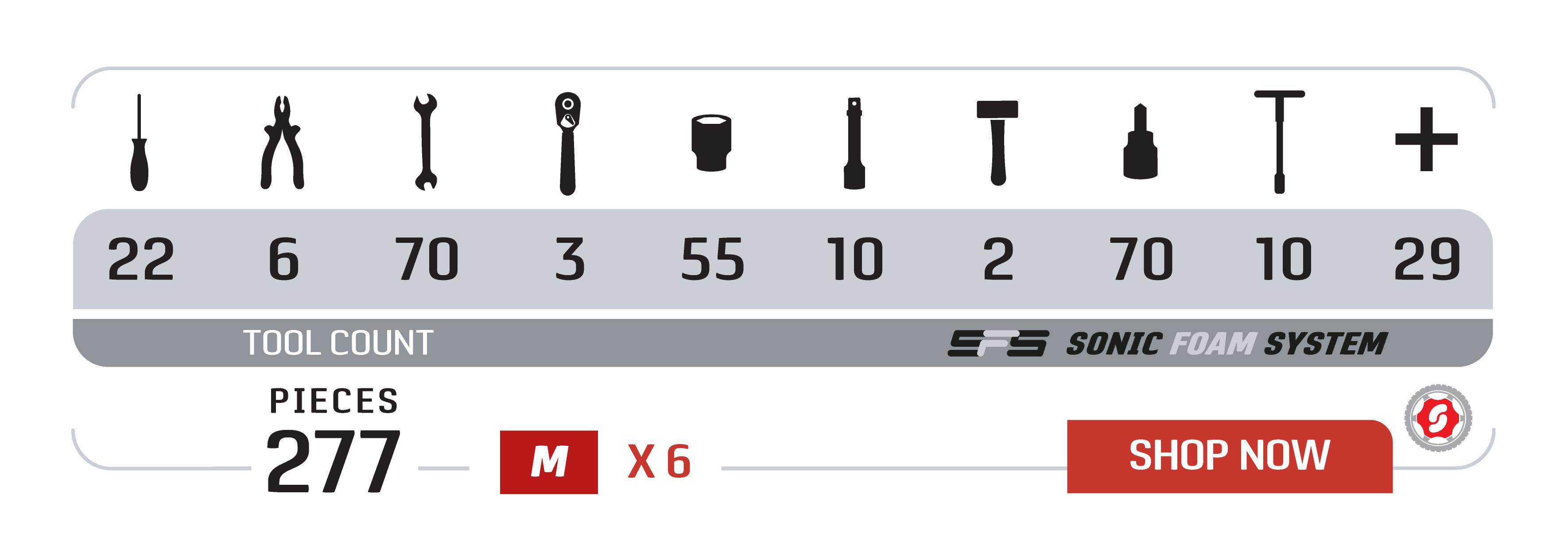 S9-277-BA-2-MX6-67.png