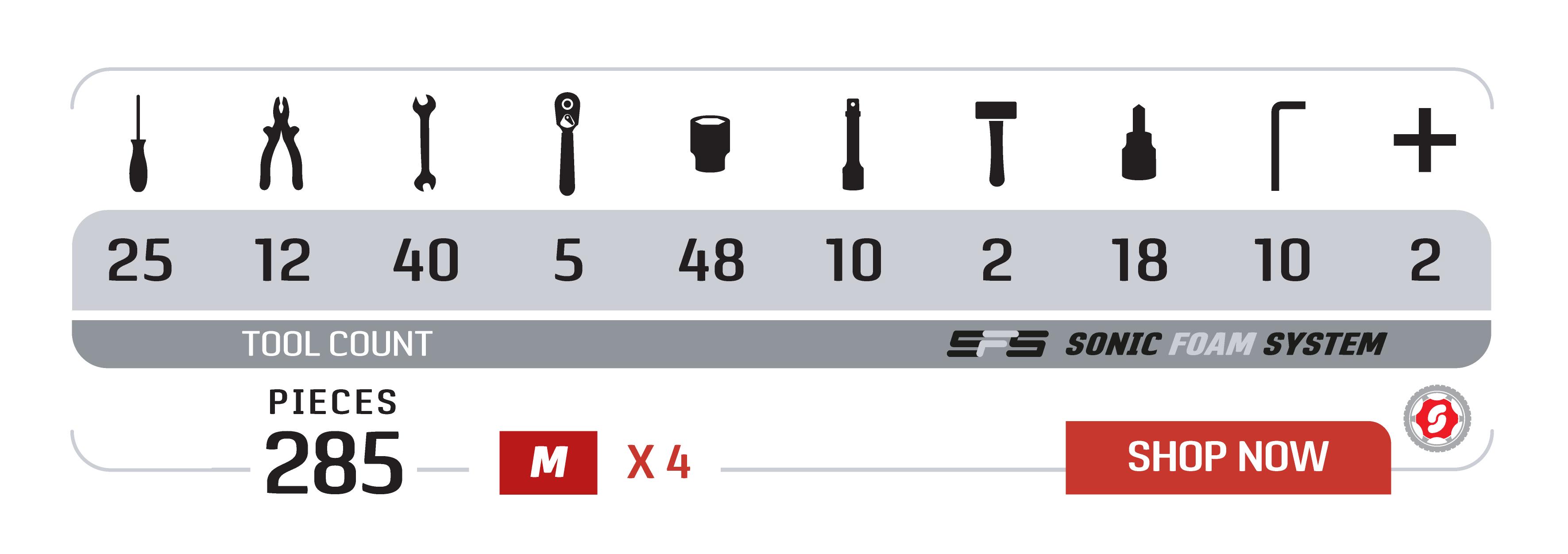 S9-285-BA-2A-MX4-32.PNG