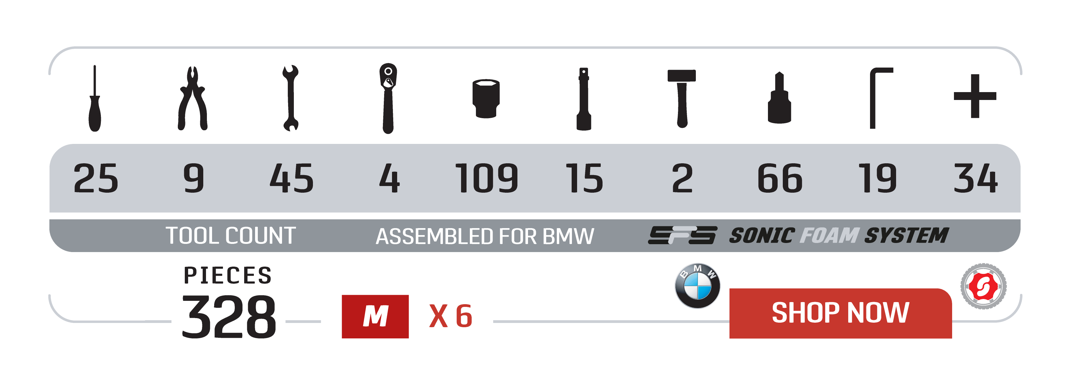 s9-328-int-2-bmw-mx6-42.png