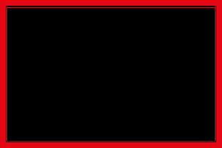 sae-logo-04.png