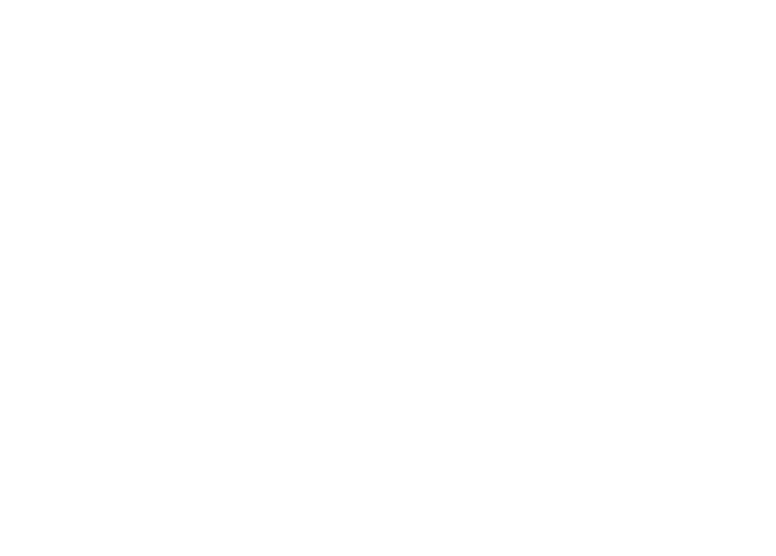 Shop MSS and MSS Plus professional cabinets