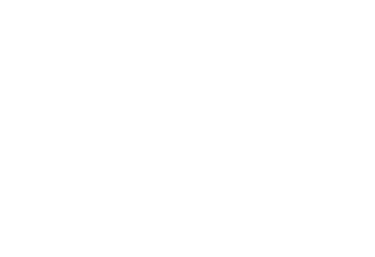 Shop Sonic Hand Tools