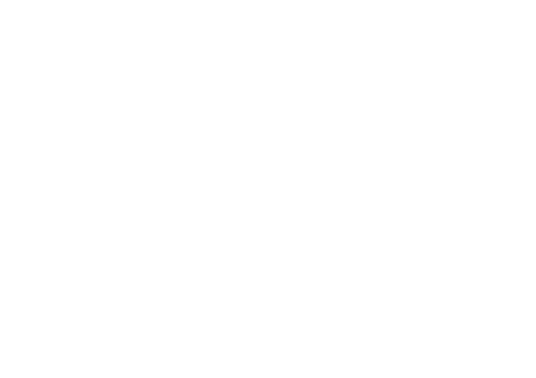 Shop Quick Service solutions