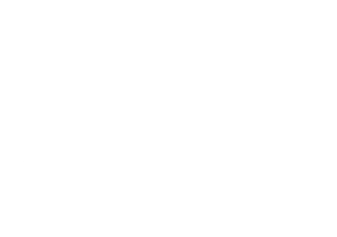 Troy Lee Moto Toolbox
