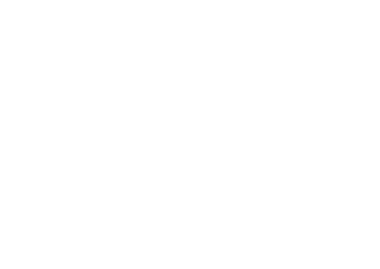 Sonic Toolbox + Tools