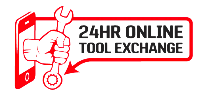 Sonic Offers a 24Hr Online Tool Exchange