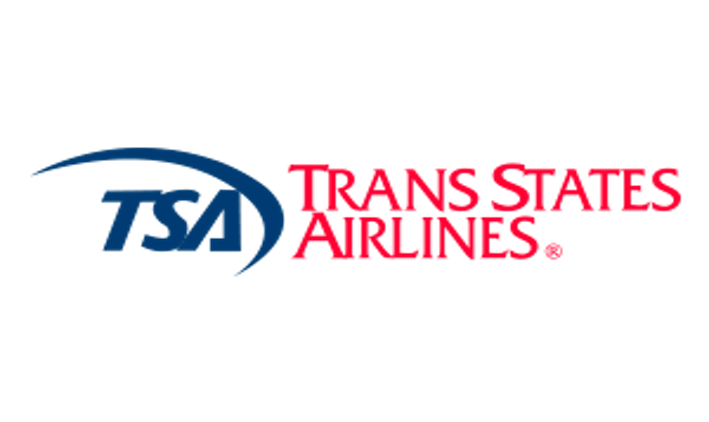 trans-states-airlines-logo.png