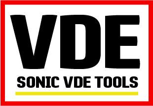 vde-graphic-01.jpg