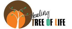 Healing Tree of Life LLC