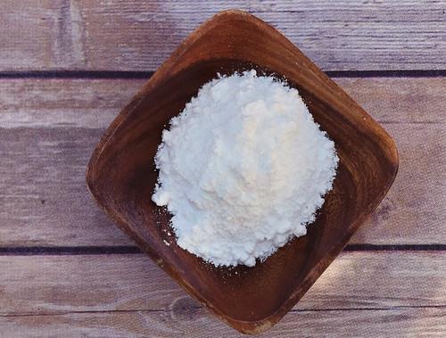 DCA - Sodium Dichloroacetate, 10 grams