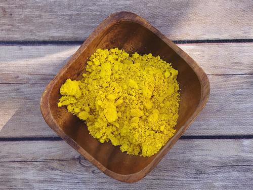 Berberine 98% HCL - 50 gram powder