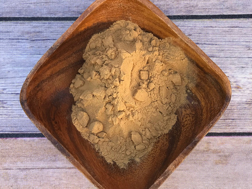 Lion's Mane extract - 60 capsules