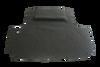 Boot Carpet VALIANT R & S SERIES