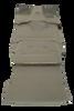 L/CRUISER 100 SERIES KIT   1998 - 2005
