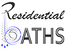 Residential Baths