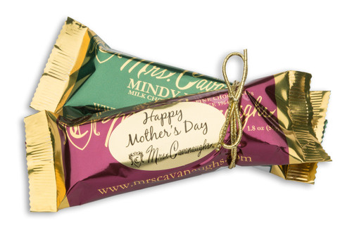 Mother's Day Chocolate Bar combo