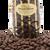 Panned Chocolate Raisins - 1 lb