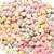 Mini Sweet  Melty Mints - 1 lb
