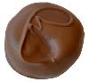 creme-black-walnut-cropped.png