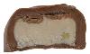 creme-black-walnut-halved-cropped.png