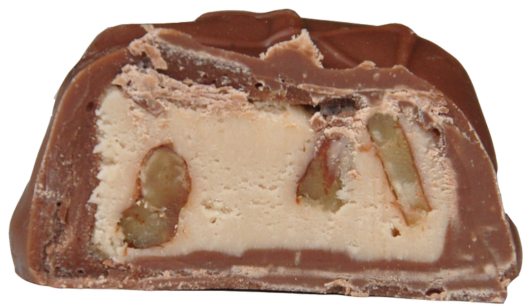 creme-maple-nut-halved-cropped.png
