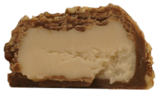 creme-rum-ball-halved-cropped.png