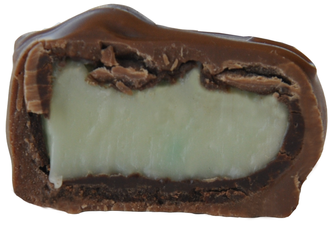 french-mint-halved-cropped.png