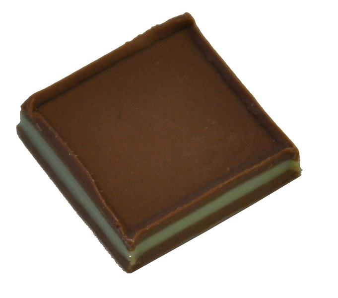 sandwish-mint.png