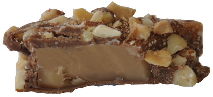 toffee-nut-halved-cropped.png