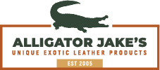 Alligator Jakes