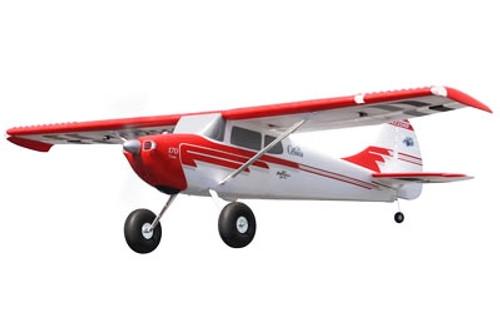 Cessna 170 Super PNP